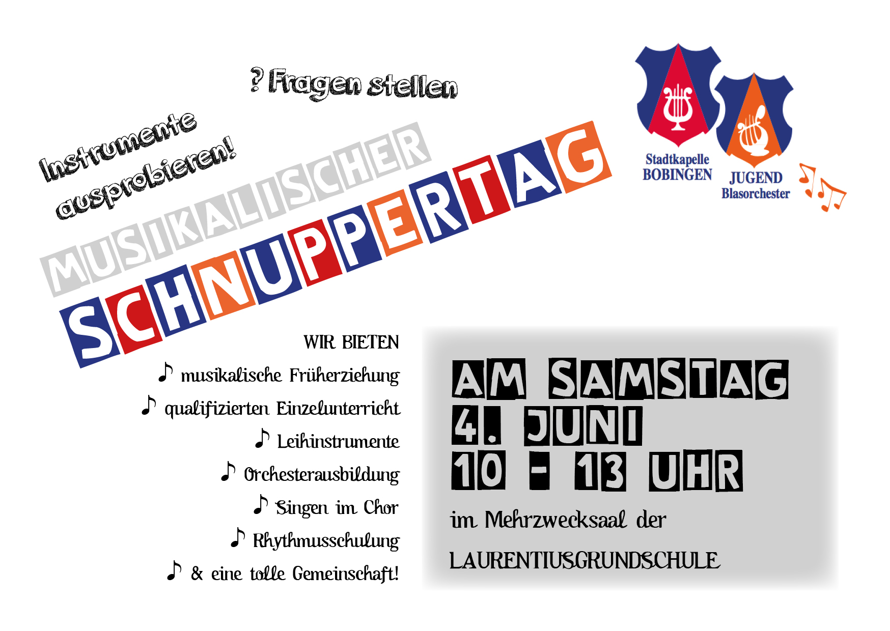 Flyer_Schnuppertag