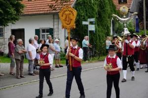 gennach_skbobingen_2015_06_14__049
