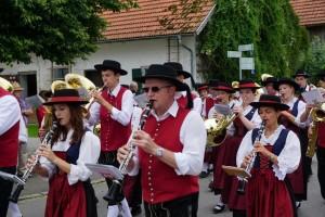 gennach_skbobingen_2015_06_14__051