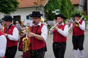 gennach_skbobingen_2015_06_14__053