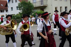 gennach_skbobingen_2015_06_14__059