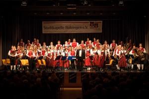2015-11-22 Herbstkonzert
