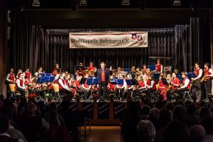 2016-04-10 Jugendkonzert
