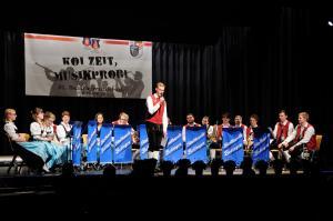 2016-04-23 Jubiläumskonzert