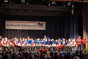 2017-05-07 Jugendkonzert