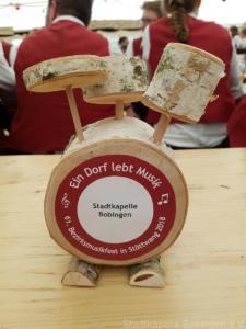 2018-06-10 Stöttwang