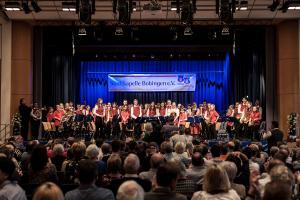 2019-05-19 Jugendkonzert