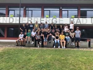 2019-07-06 Jugendfahrt